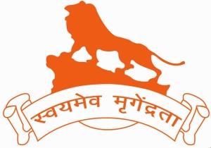 HSS_Logo