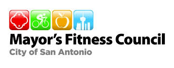 Mayor's Fitness Council