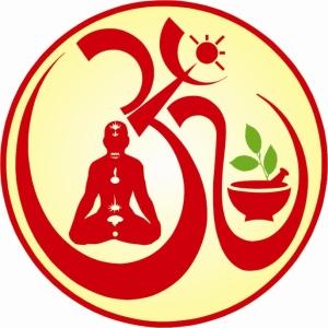 Patanjali Yogapeth Trust