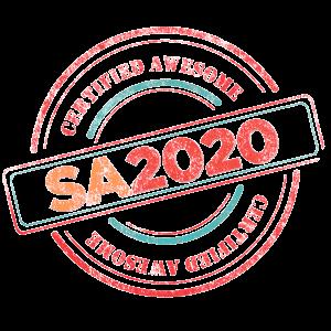 SA2020_Certified_