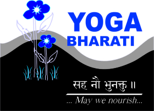 logo-yb$yoga_bharati